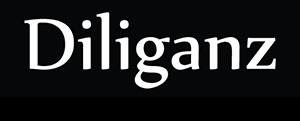 Diliganz Logo-01